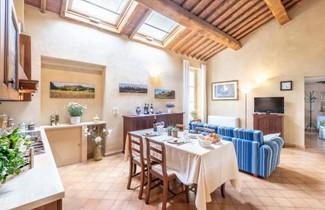Photo 1 - Villa il Borghetto