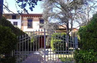 Photo 1 - La Villa Di Lorenzo