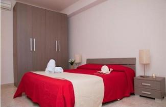 Photo 1 - Appartamenti Sant' Andrea