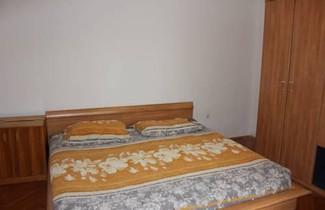 Photo 1 - Apartments Sabadin