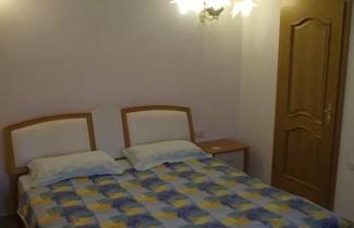 Apartment Mara 1