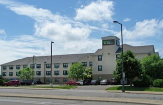 Photo 1 - Extended Stay America - Minneapolis - Bloomington