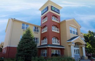 Photo 1 - Extended Stay America - Detroit - Auburn Hills - Featherstone Rd.