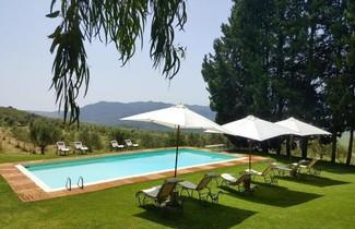 Photo 1 - Masseria Rossella