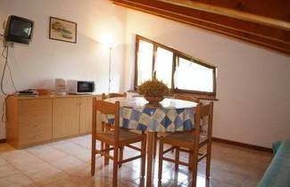 Photo 1 - Casa Pineta