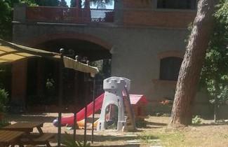 Foto 1 - Villa I Tigli Appartamenti