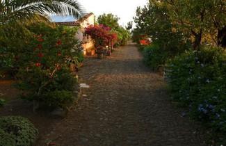Photo 1 - Agriturismo Hibiscus