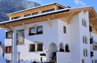 Foto 1 - Residence Magdalena