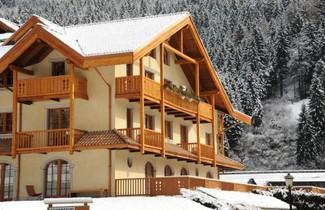 Photo 1 - Holidays Dolomiti Apartment Resort