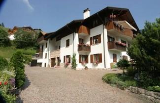 Photo 1 - Villa Giardino - Flowers