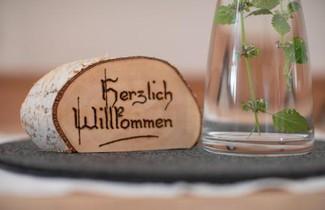 Foto 1 - Residence Walchhof