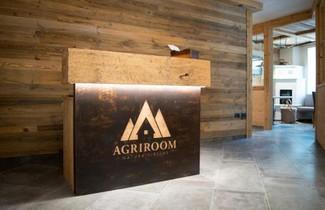 Foto 1 - Agriroom