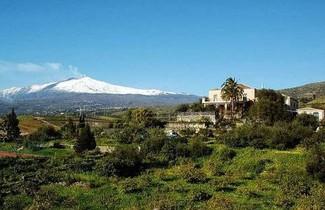 Photo 1 - Antico Borgo Agriturismo
