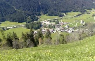 Foto 1 - Residence Schneiderhof