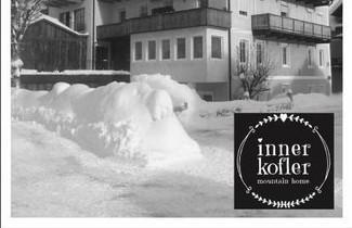 Foto 1 - Appartements Innerkofler