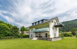 Foto 1 - Villa Müller - Apartments