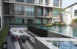 Foto 1 - Zcape Condominium Bangtao Beach