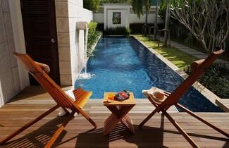 Photo 1 - Two Villas Holiday Phuket Oxygen Style Bang Tao Beach