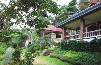 Foto 1 - Freedom Estate