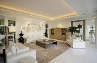 Foto 1 - Villa Kalipay Phuket