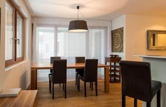 Photo 1 - Apartment TITLIS Resort Wohnung 314 Family