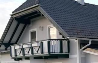 Photo 1 - Ferienwohnung Lackner-Krabath