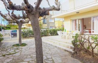 Photo 1 - Apartment Les Hirondelles