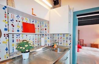 Photo 1 - Apartment Casa Schalom.2
