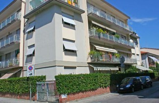 Foto 1 - Locazione turistica Condominio Luporini Villaggi