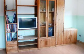 Photo 1 - Apartment Ferienapartments Adenau.4