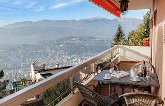 Foto 1 - Apartment Superpanorama II