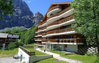 Foto 1 - Apartment Annessa