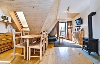 Photo 1 - Apartamenty Sun&Snow Ko?cielisko Chotarz