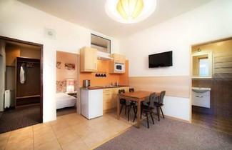 Photo 1 - Apartamenty Storczykowa