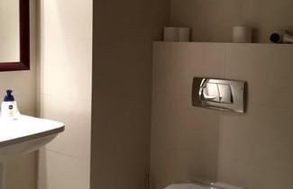 Photo 1 - Bobroviecka Apartment