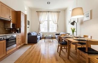 Photo 1 - M Apartments