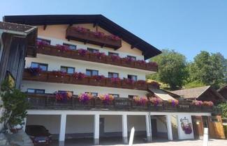 Foto 1 - Ferienhaus Panorama