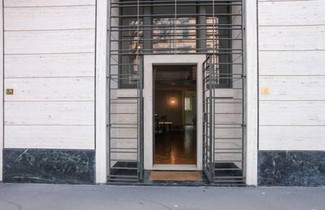 Porta Romana Design Loft 1