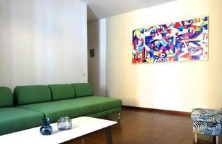 Moscova Flexyrent Apartment 1