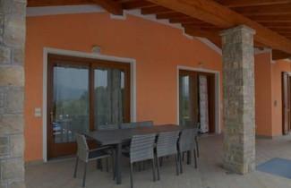 Photo 1 - Villa Artemia