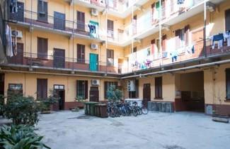 Rent Milan - Temporary Apartments 1