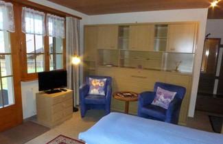 Photo 1 - Apartment Lohnerhus-2