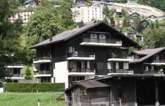 Foto 1 - Apartment Sörenweg 5