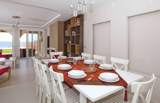 Foto 1 - Holiday Home Kiotari Luxury Villa