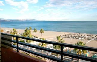Foto 1 - Apartment Apartamento Perla Del Sol