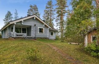 Photo 1 - Holiday Home Harrila