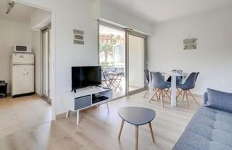 Apartment Le Provence 1