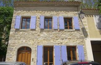 Photo 1 - Holiday Home Le Château