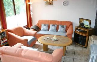 Photo 1 - Holiday Home Am Sternberg 105