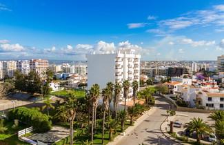 Photo 1 - Mirachoro III Apartamentos Rocha